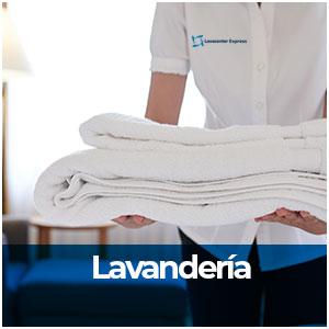 lavacenter-servicio-lavanderia