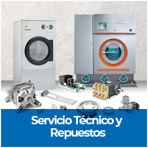 lavacenter-servicio-tecnico
