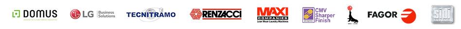 huincha-logos