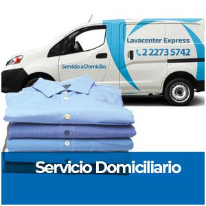 lavacenter-servicio-domicilio
