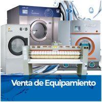 lavacenter-servicio-venta